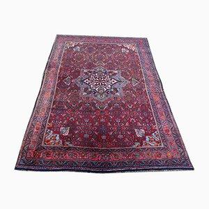 Vintage Elisabeth Carpet