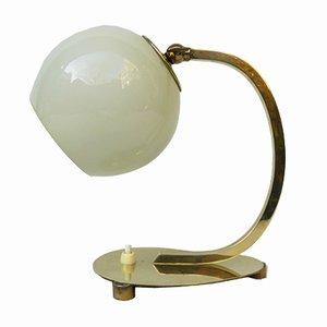 Lámpara de mesa Art Déco