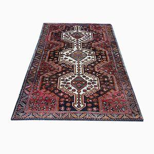 Nadira Carpet, 1970s