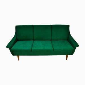 3-seater Sofa by Folke Ohlsson for Dux, 1960s