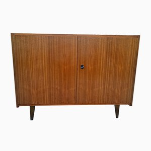 Sideboard in Teak, 1960s