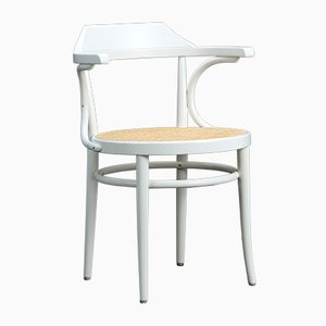 Model 233 Bistro Chair by Michael Thonet for Thonet, 1986