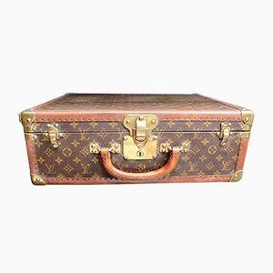 Valise Weekend Vintage de Louis Vuitton