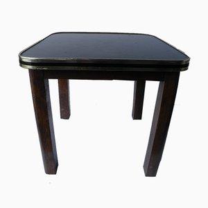 Kleiner Vintage Tisch, 1970er