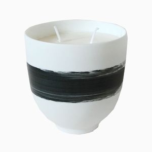 Anne-Marie Candle from Studio Tandem, 2018