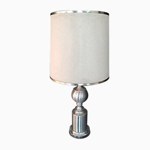 Table Lamp from See Delmas, 1970s
