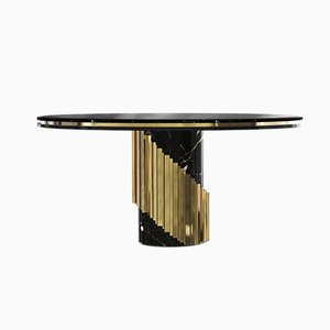 Littus Dining Table from Covet Paris