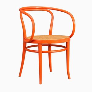 Model 209 Bistro Chair by Michael Thonet for Thonet, 1980s
