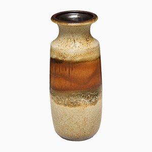 Vase Vintage en Céramique