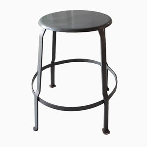 Industrial Stool, 1990s