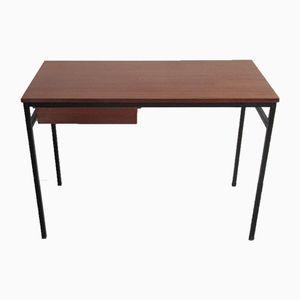 William Desk by Pierre Guariche for Meurop, 1961