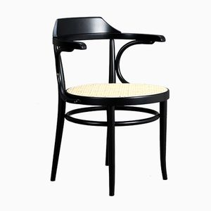 Bentwood 233 Chair by Michael Thonet for Thonet, 1980s