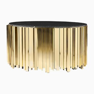 Empire Center Table from Covet Paris