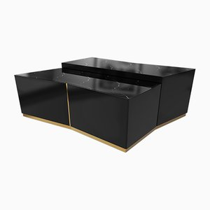 Beyond Center Table from Covet Paris