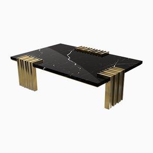 Vertigo Tisch von Covet Paris