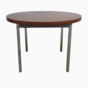 Französischer Tisch aus Palisander, 1960er