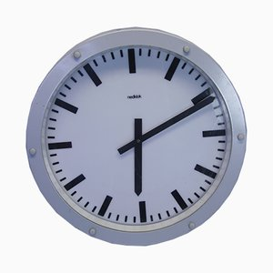 Horloge de Nedklok, Pays-Bas, 1980s