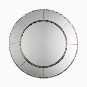 Crown Mirror from Covet Paris