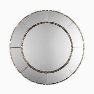 Crown Spiegel von Covet Paris