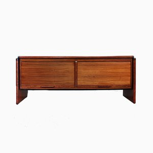 Rosewood Sideboard from Dyrlund, 1960s