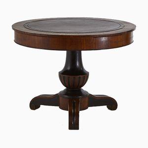 Antique Centre Table, 1850s