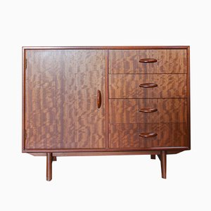 Small Sideboard from Herbert Gibbs, 1960s