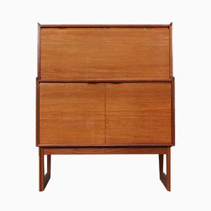 Drinks Cabinet from Turnidge of London, 1960s