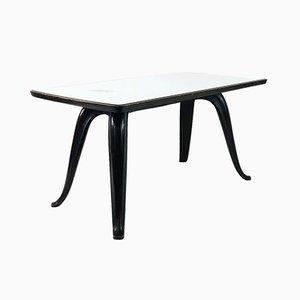 Table Basse par Pietro Chiesa pour Fontana Arte, 1941
