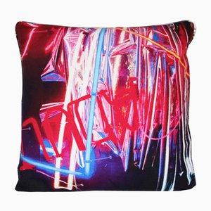 Pillowcase by Anselm Reyle for Henzel Studio, 2018