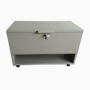 Armoire Série 45 SVC 5000 par Ettore Sottsass pour Olivetti Synthesis