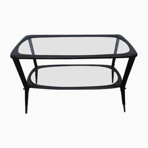 Coffee Table by Cesare Lacca, 1950s
