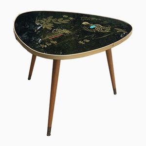 Table Basse Trépied, 1950s