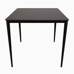 Recent Tisch von Wim Rietveld für Ahrend De Cirkel, 1970er