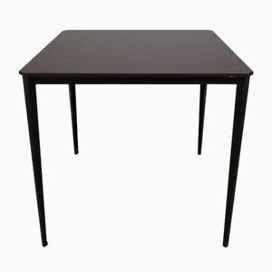 Table Recent par Wim Rietveld pour Ahrend De Cirkel, 1970s