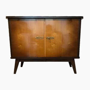 Buffet Vintage, Scandinavie, 1950s