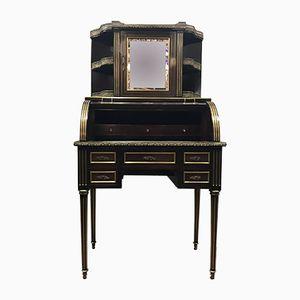 Französischer Vintage Sekretär