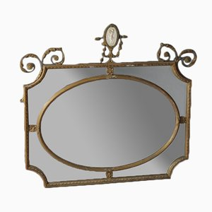 Miroir 19th-Century