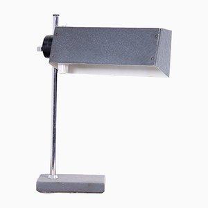 Lampe de Bureau Vintage Industrielle, 1960s