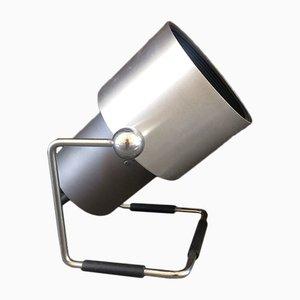 Lampe de Bureau Ajustable Vintage