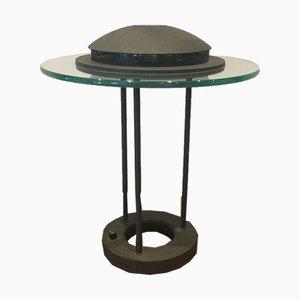 Vintage Desk Lamp from LUM