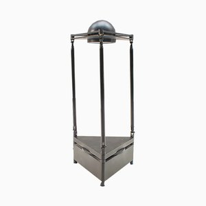 Kandido Table Lamp by Ferdinand Alexander Porsche for Luci Italia, 1980