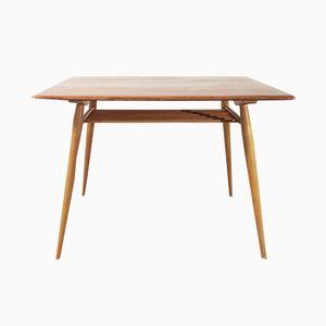 Mid-Century Tisch von Lucian Ercolani für Ercol, 1960er