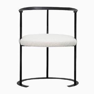 Catalina Chairs von Luigi Caccia Dominioni für Azucena, 1950er, 6er Set