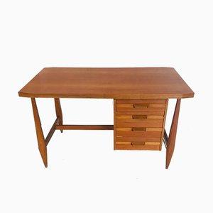 Tavolino vintage anni '60