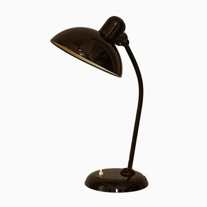 Vintage 6556 Table Lamp by Christian Dell for Kaiser Idell