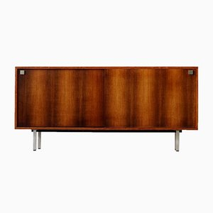 Mid-Century Sideboard by Alfred Hendrickx for Belform, 1960s