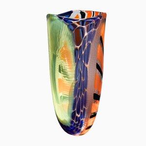 Vase Zattere par Eros Raffael