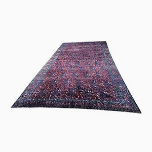 Orientalischer Teppich, 1890er