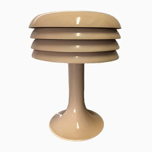 Model BN-26 Table Lamp by Hans-Agne Jakobsson, 1960s