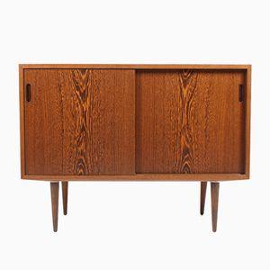 Wenge Sideboard von Hundevad & Co., 1960er